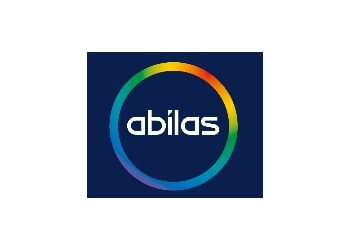 Abilas IT Ltd.