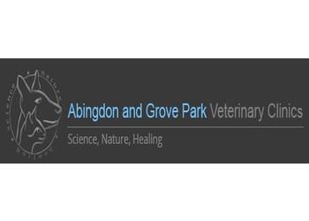Abingdon Veterinary Clinic