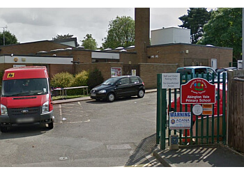 Abington Vale Primary School
