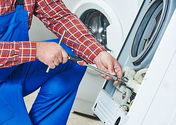 Able Appliance Repairs