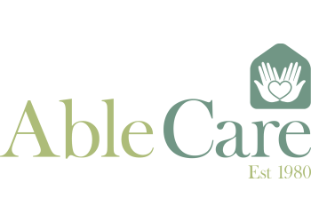 Able Care Agency