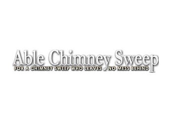 Able Chimney Sweep