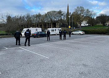 Able Investigations & Enforcement Solutions