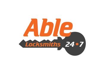 Able Locksmiths