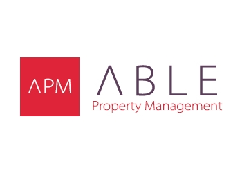Able Property Management
