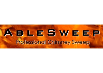 Able Sweep
