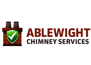 Ablewight Chimney Services