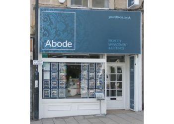Abode Property Management