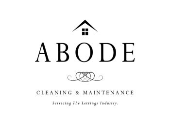 Abode Cleaning & Maintenance