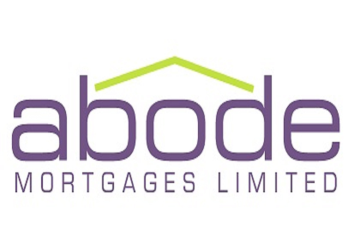 Abode Mortgages Limited
