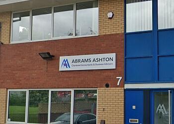 Abrams Ashton Chartered Accountants & Business Advisors