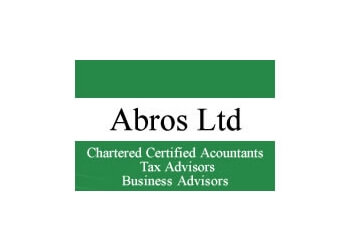 Abros Ltd.
