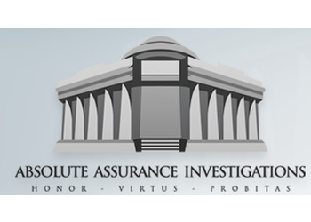 Absolute Assurance Investigations