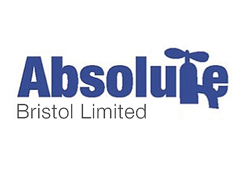 Absolute Bristol Ltd.