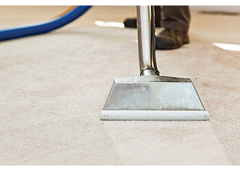 3 Best Cleaning Services In Oldham Uk Expert