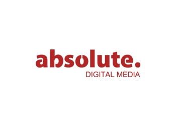 Absolute Digital Media Ltd