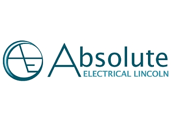 Absolute Electrical Lincoln Ltd.