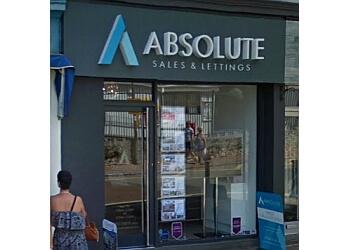 Absolute Sales & Lettings Ltd