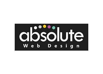 Absolute Web Design Ltd.