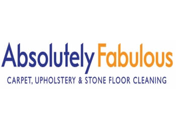 Absolutely Fabulous Carpet, Upholstery & Stone Floor Cleaning