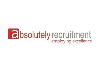Absolutely Recruitment Ltd