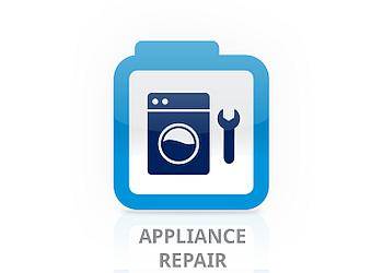 Abtech Appliances Repair