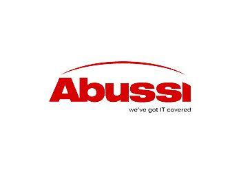 Abussi