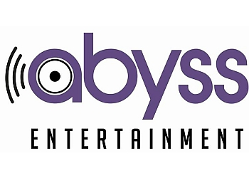 Abyss Entertainment