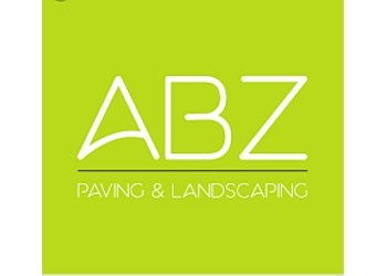 Abz Paving and landscaping