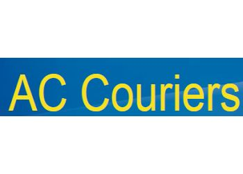 Ac Couriers