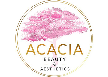 Acacia Beauty Rooms