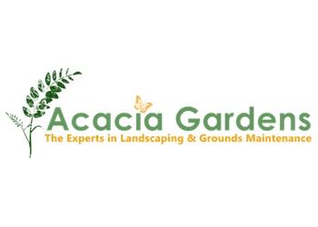 Acacia Gardens