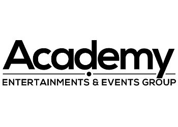 Academy Entertainments Agency