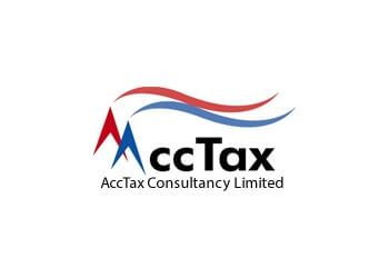 AccTax Consultancy Ltd