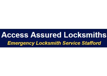 Access Assured Locksmiths