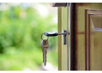 Access Assured Locksmiths