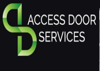 Access Door Services