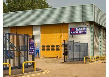 3 Best Garage Door Companies In Havering London Uk Top