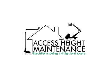 Access Height Maintenance