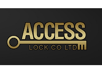 Access Lock Co.