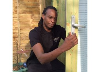 Access Locksmith South West