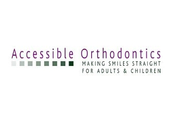 Accessible Orthodontics