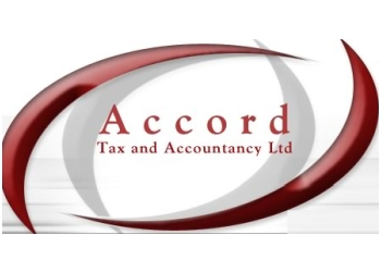 Accord Tax & Accountancy Ltd