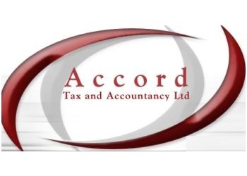 Accord Tax & Accountancy Ltd