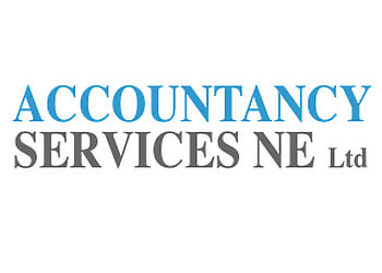 Accountancy Services NE Ltd