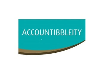 Accountibbleity