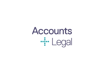 Accounts and Legal