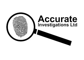 Accurate Investigation Limited