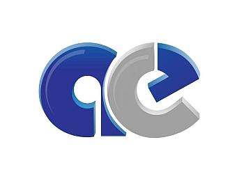 Ace Accountants & Tax Consultants Ltd