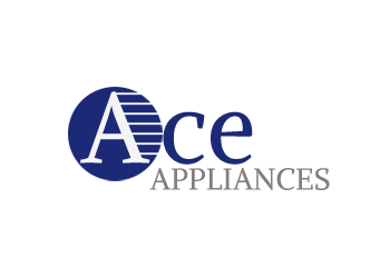 Ace Appliances